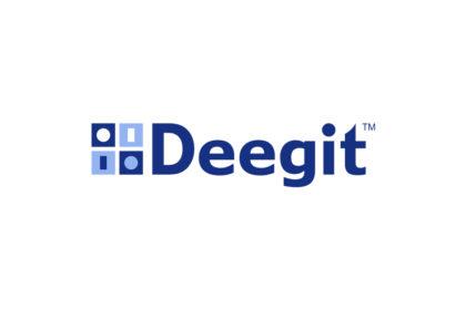 Deegit