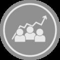 icon-home-comprehensive-analytics-200x200px