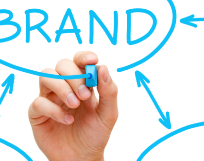 Practical Guidelines to Establish A Strong Brand Identity