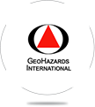 Geo Hazard International