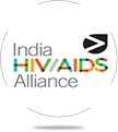 Hivaids Alliance