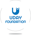 Uday Foundation